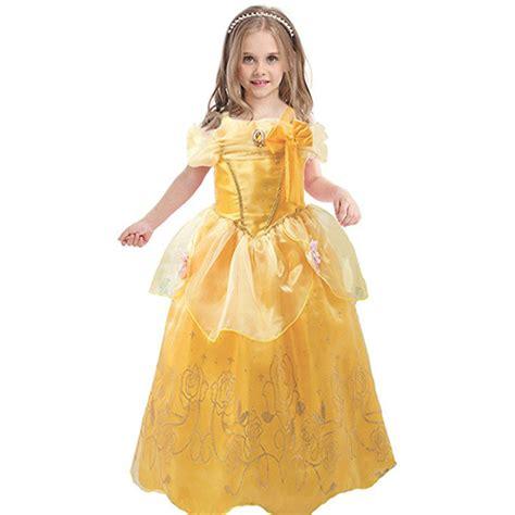 Longdresss Import 1 princess costumes dresses