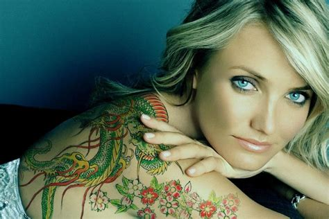 most popular womens tattoos 100 most beautiful design ideas inspirationwassup