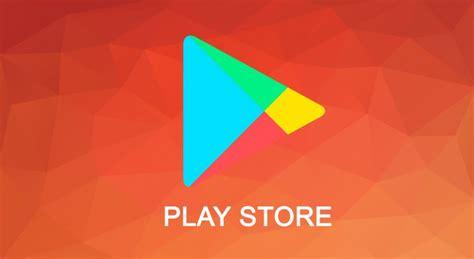 Play Store For Smart Tv C 243 Mo Instalar Play Store Para Smart Tv Gratis Y R 225 Pido