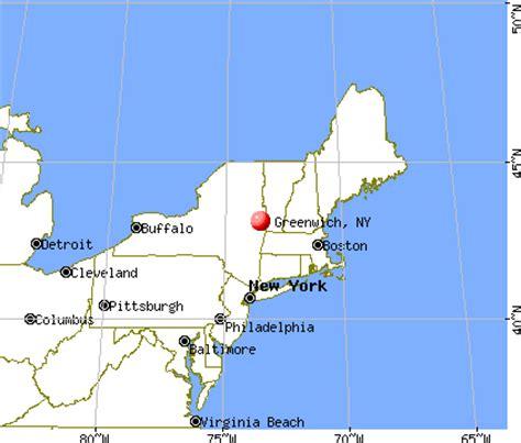 greenwich, new york (ny 12834) profile: population, maps