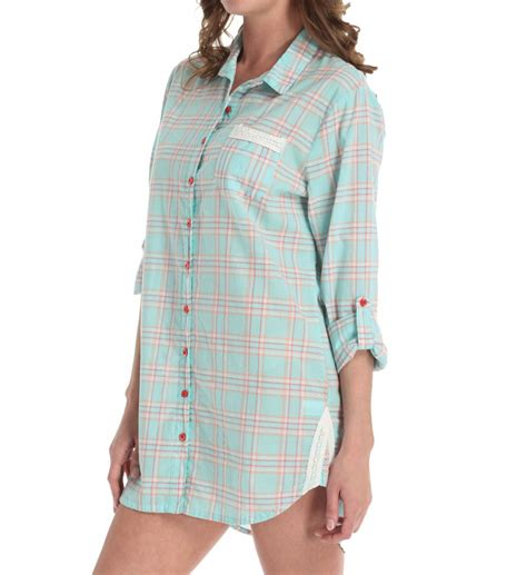 pattern sleep shirt pj salvage pattern play sleep shirt ppatns pj salvage