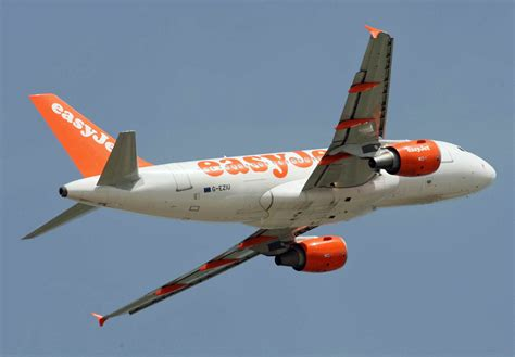 choosing  cost airlines  cheap flights