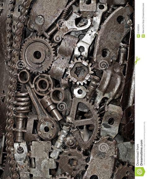 mechanic background mechanic background stock images image 21453554