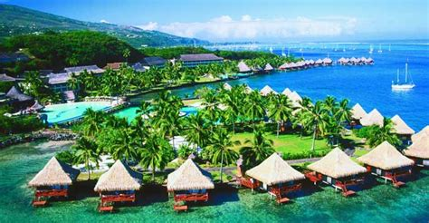 these over the water bungalows are coming to the caribbean 34 best photos of overwater bungalows in bora bora moorea