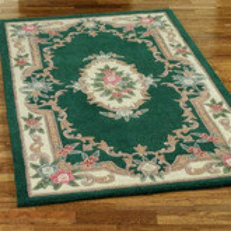 serena aubusson area rugs serena aubusson area rugs rugs green and aubusson rugs