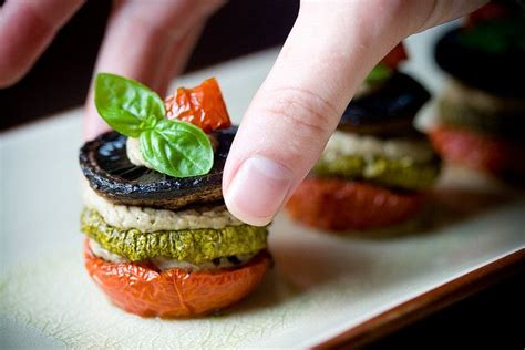 fancy dinner appetizers 36 best images about fancy appetizers on