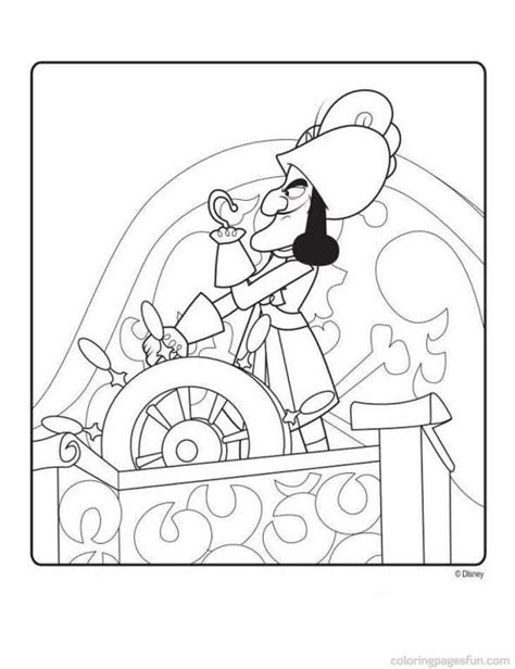 printable coloring pages jake and the neverland jake and the neverland free printables coloring home