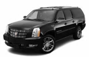 Cadillac 2014 Prices 2014 Cadillac Escalade Release Date Price With Redesign