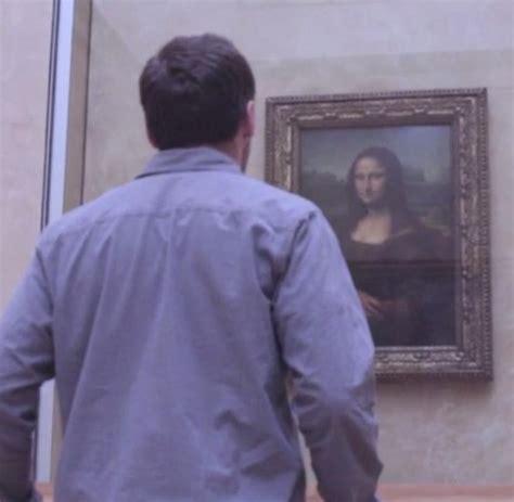 wann hat leonardo da vinci die mona gemalt musee jean jacques henner auferstehung eines pariser