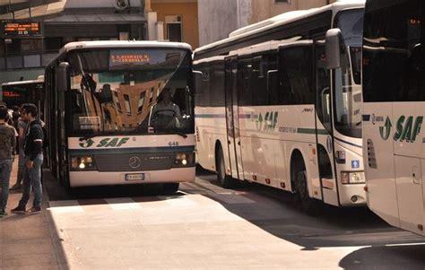 trasporto porto assegnato assegnato alla tpl fvg scarl il servizio di trasporto