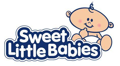 Home Decor Shops Near Me by Baby Nursery Decor Sweet Litle Baby Nursery Shops Logo