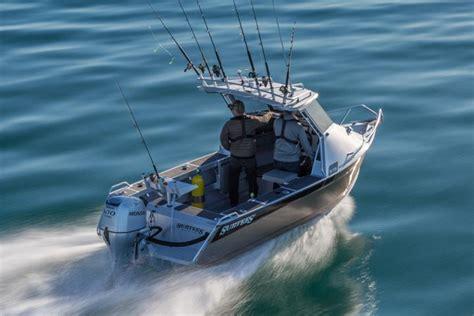 best aluminium fishing boat in australia surtees 575 workmate hardtop best aluminium fishing boat