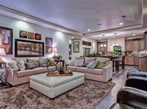 small rectangle living room ideas findzhome