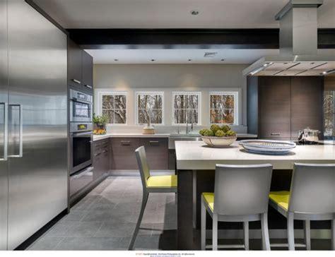 High End Kitchens Designs high end modern kitchen designs with bluebell designs