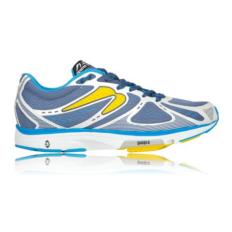 s newton running shoes newton kismet s running shoes aw16 50