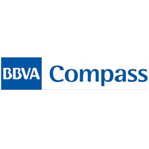 Bbva Compass Bank The Jacksonville Landing