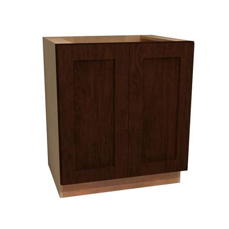 home decorators collection cabinets home decorators collection 36x34 5x21 in hallmark