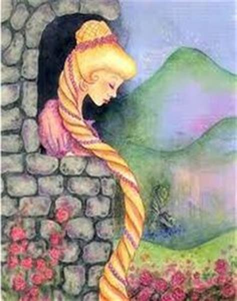 Original Rapunzel 2 1000 images about rapunzel on the witch tales and gallery gallery