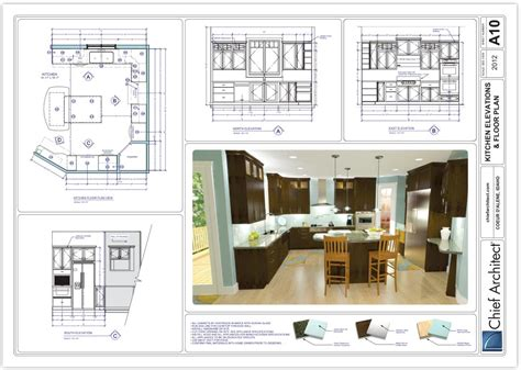 home design software  mac