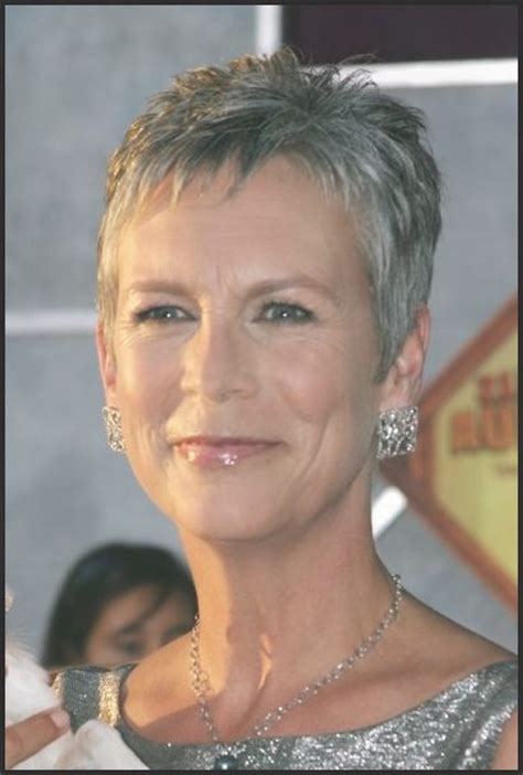 pictures of short hairstyles for 60 year old woman short hairstyles over 60 years hairstyles