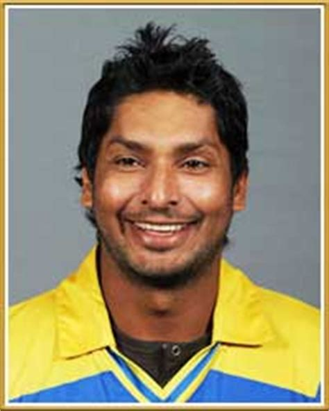 Sri Lanka Birth Records Kumar Sangakkara Ipl Clt20 Odis Tests And T20 Profile Sri Lanka Cric Window