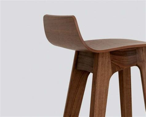 Wooden Stool Designs by Classic Stool Plans Iroonie