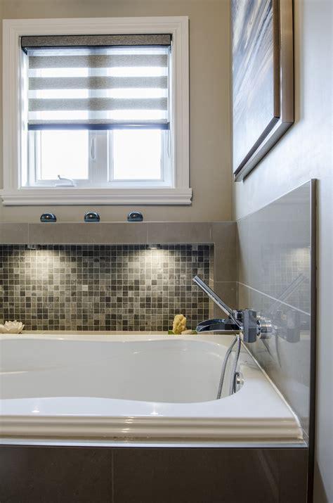 salle de bain moderne c 233 ramiques et bois hawey design