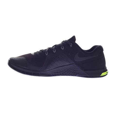 nike s flywire metcon 2 low top running lace up