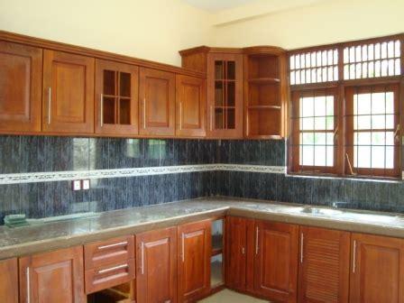 properties  sri lanka   storied luxury house