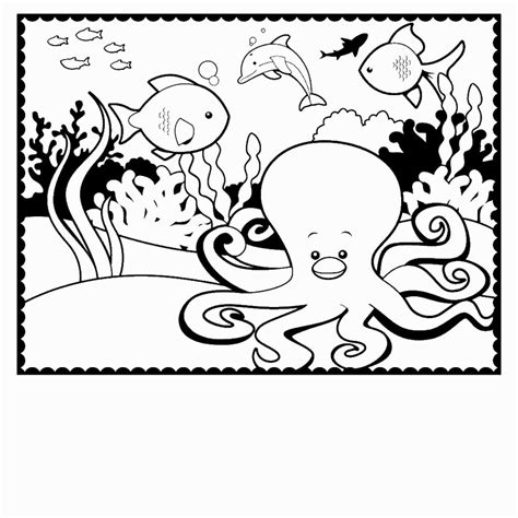 full page coloring pages coloring pages
