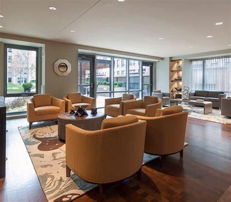 living room restaurant boston living room bar boston