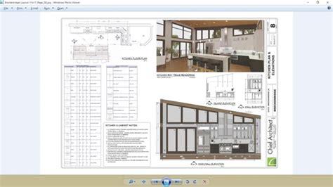 layout of satellite kitchen kitchen organizational chart and their responsibilities