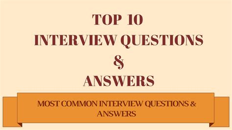 best questions and answers questions answers best answer for
