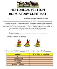 historical fiction book report projects historical fiction in the classroom on