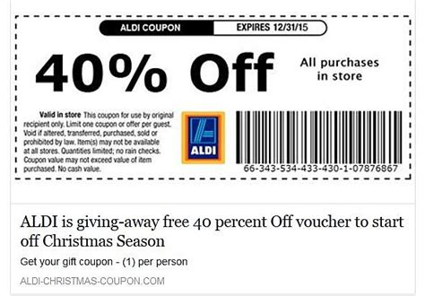 legit printable grocery coupons scam alert 40 off grocery coupons on facebook