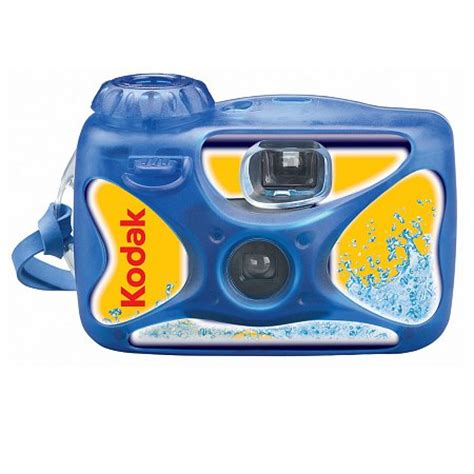 disposable underwater cameras video search engine at