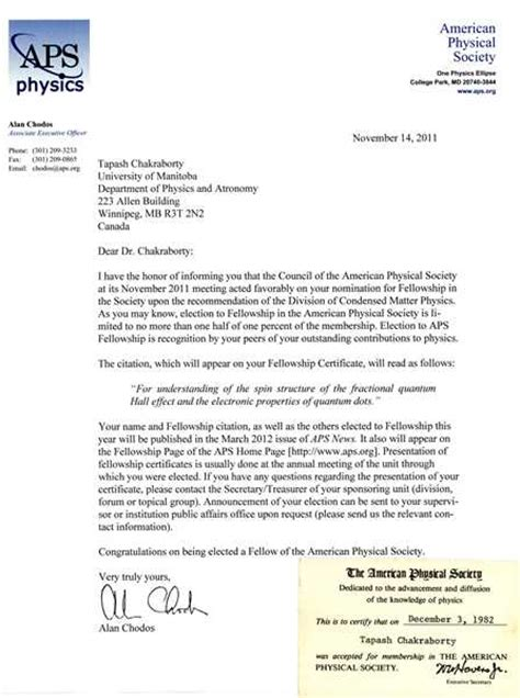 Postdoc Reference Letter Examples   step2 cover letter