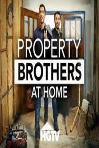 watch property brothers at home on the ranch free watch the property brothers at home on the ranch online
