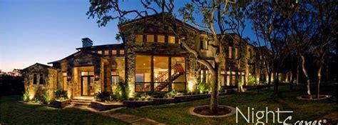 Cost Of Landscape Lighting Price For Landscape Lighting In The Area Nightscenes Landscape Lighting
