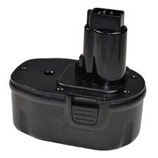 Buy Dewalt Dw941k 2 14 4 Volt 18 Gauge Swivel Head And