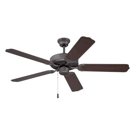 Ceiling Fan Canopy - canopy ellington ceiling fan bellacor