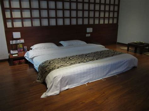 low to the ground bed anqing photos featured images of anqing anhui tripadvisor