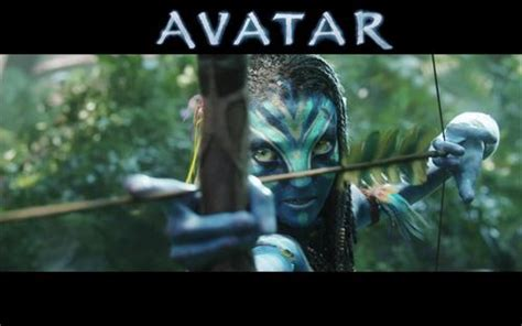 themes in avatar 2009 film avatar images neytiri wallpaper hd wallpaper and