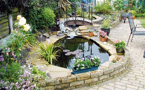 vasca per pesci da giardino vasche per pesci da giardino best prodac pondsticks