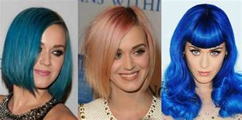 how to get color out of your hair how to get hair dye out of hair ktrdecor