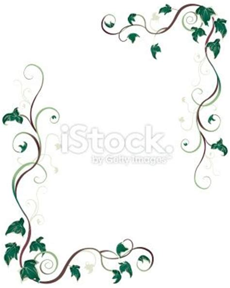 design border meaning 25 best ideas about ivy tattoo on pinterest celtic