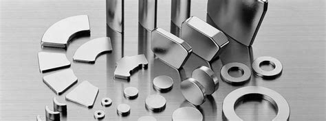 Magnet Kuat Neodymium Koin Coin Disc Diameter 10 Mm Murah tokomagnetmustang jual macam macam magnet