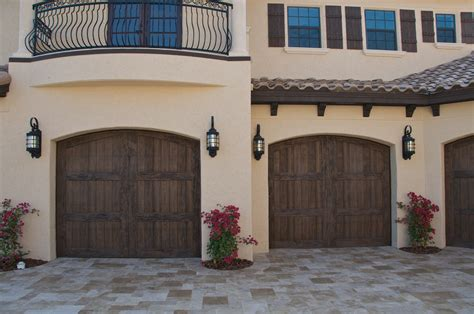awesome garage doors awesome faux wood garage doors new decoration faux wood garage doors design ideas
