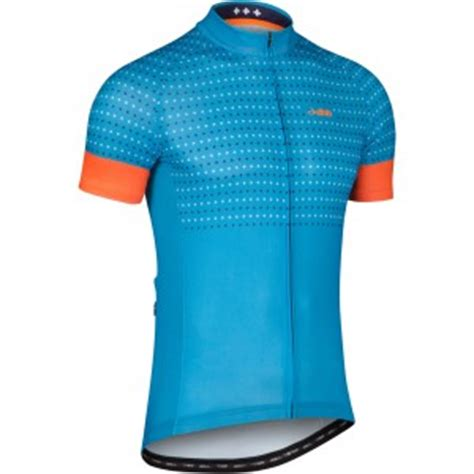 Jersey Cycling 05 top 10 s classic cycling jerseys for summer of 2016