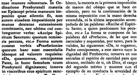 preguntas trivia en espanol 191 qu 233 significa en espa 241 ol la frase las preguntas